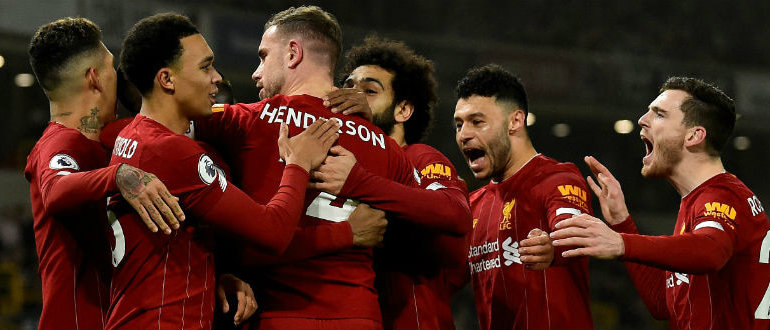 АПЛ: основные тенденции сезона 2019/20