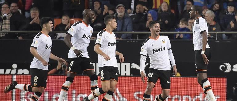 Лига чемпионов 2019/20: плей-офф, накануне. Часть 1