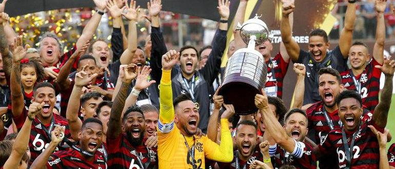 Футбол по-латиноамерикански (часть 2) - изображение 6