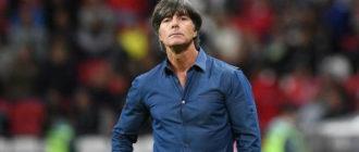 Бундес Дрим-тим: собираем сборную Германии будущего 2021 - изображение 1