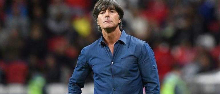 Бундес Дрим-тим: собираем сборную Германии будущего - изображение 12