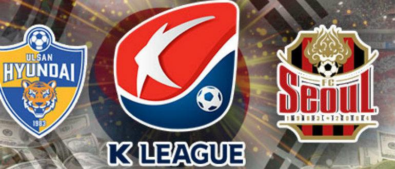 Корейская К-лига: на старт, внимание, марш! - изображение 13