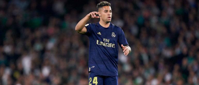 Ла Лига: накануне громкого возвращения