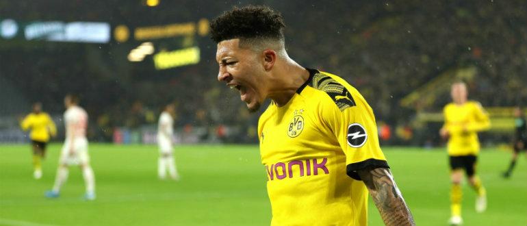 Бундеслига на финише: гонка за зону Лиги чемпионов