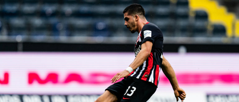 Бундеслига-2019/20: итоги сезона