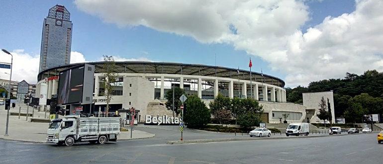 Турецкая Суперлига: превью и прогноз сезона 2020/21, букмекерские тренды 2021 - изображение 1