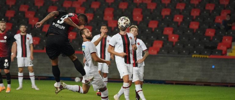 Турецкая Суперлига: превью и прогноз сезона 2020/21, букмекерские тренды