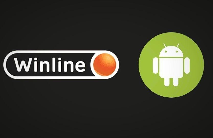 Скачать Winline - Официальное приложение на Android - изображение 4