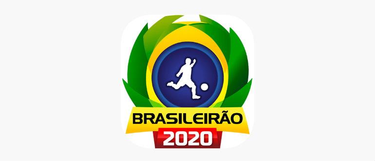 0 2021