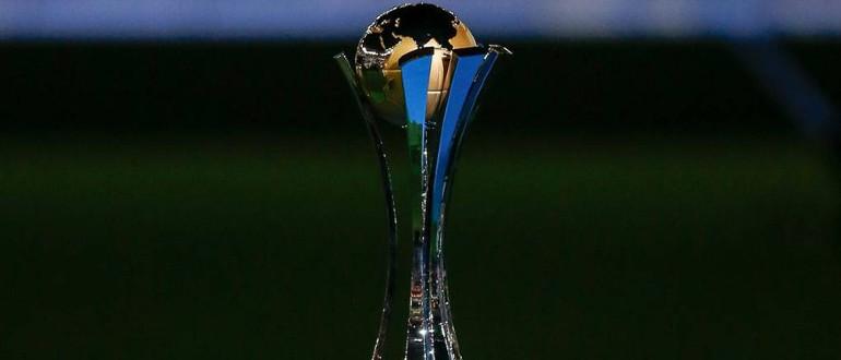 Клубный чемпионат мира-2020: представление команд - изображение 7