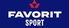 favorit logo 2021 - изображение 43