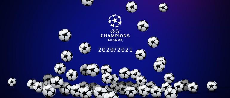 Четвертьфиналы Лиги чемпионов: статистика и самые впечатляющие матчи за последнее десятилетие - изображение 8