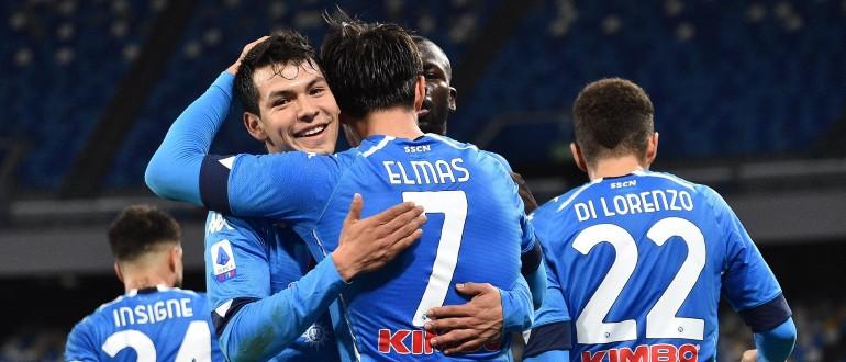 Европейская Суперлига: новый виток развития футбола?