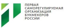 БК «Лига Ставок» - обзор официального сайта